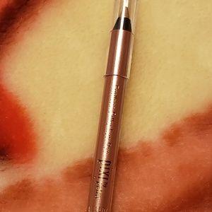 Pixi by petra eye pen
